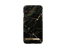 IDEAL OF SWEDEN Fashion Case iPhone 6 7 8 Port Laurent Marble