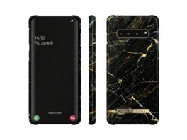 IDEAL OF SWEDEN Fashion Case Samsung Galaxy S10 Port Laurent Marble