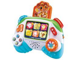 VTech Baby Lerncontroller
