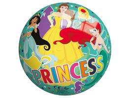 John 5 130 MM PRINCESS VINYL SPIELBALL
