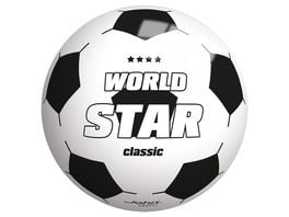 John 8 5 220 MM WORLD STAR VINYL SPIELBALL