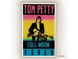 Full Moon Fever 1LP