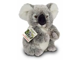 Teddy Hermann Koalabaer 21 cm