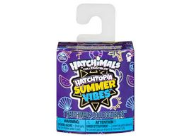 Spin Master Hatchimals Colleggtibles Hatchtopia Summer Vibes