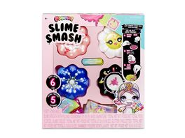Poopsie Slime Surprise Smash Style 1 Stueck sortiert