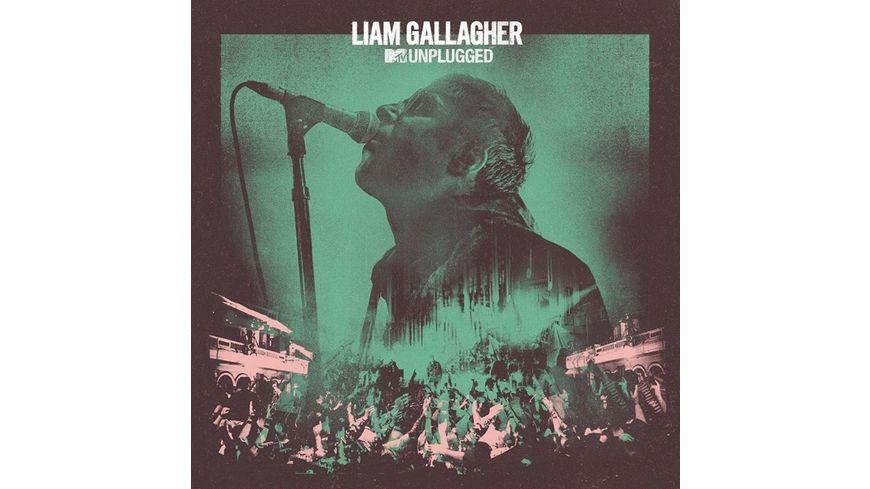 MTV Unplugged Live At Hull City Hall