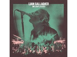 MTV Unplugged Live At Hull City Hall
