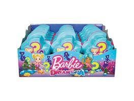 Mattel Barbie Dreamtopia Ueberraschungs Meerjungfrauen Puppe Sortiment 1 Stueck