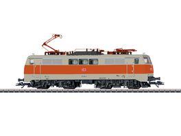 Maerklin 37313 Elektrolokomotive Baureihe 111