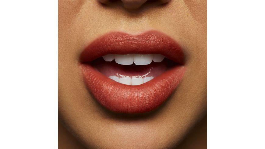 MAC Powder Kiss Liquid Lipcolor