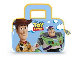 Pebble Gear Disney Pixar Toy Story 4 Carry Bag
