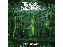 Verminous