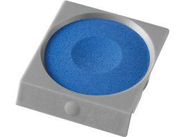 Pelikan Deckersatzfarbe kobaltblau