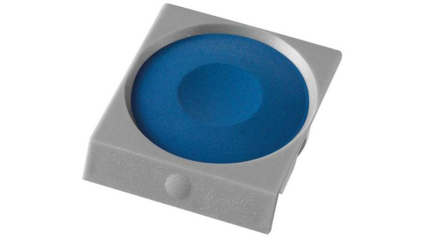 Pelikan Deckersatzfarbe preussisch blau