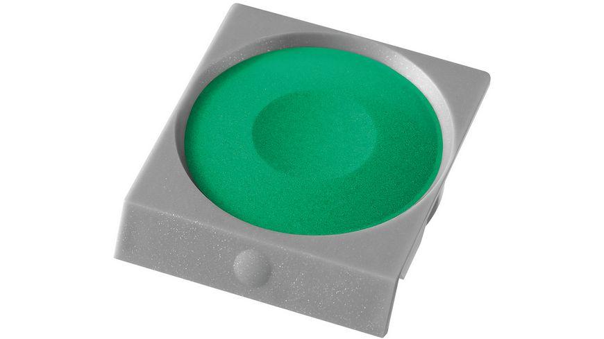 Pelikan Deckersatzfarbe französisch grün
