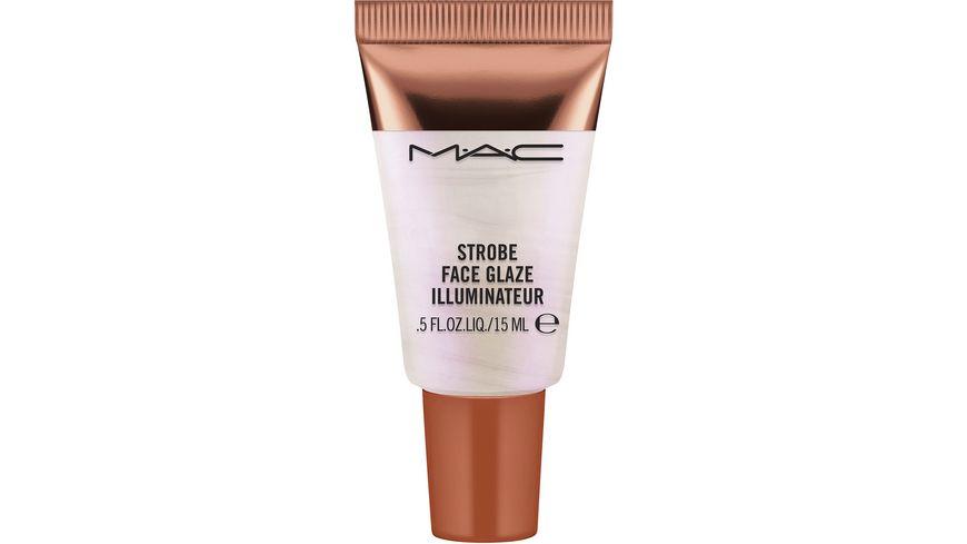 MAC Strobe Face Glaze