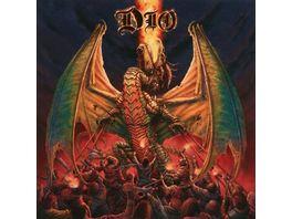 Killing The Dragon Remastered