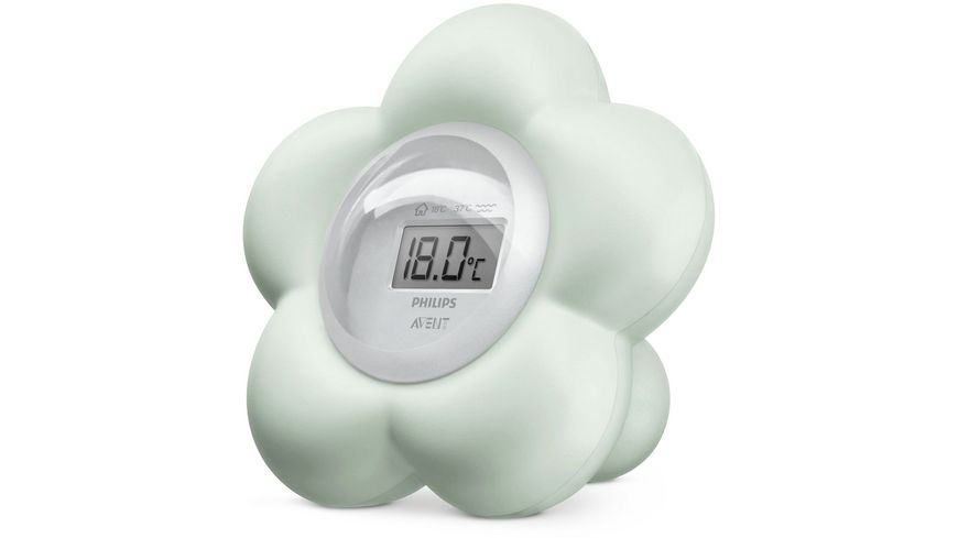 PHILIPS Digitalthermometer Avent