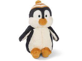 NICI Pinguin Peppi 25cm Schlenker