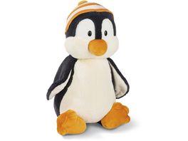 NICI Pinguin Peppi 35cm Schlenker