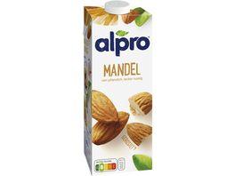 Alpro Drink Mandel