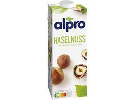 Alpro Drink Haselnuss
