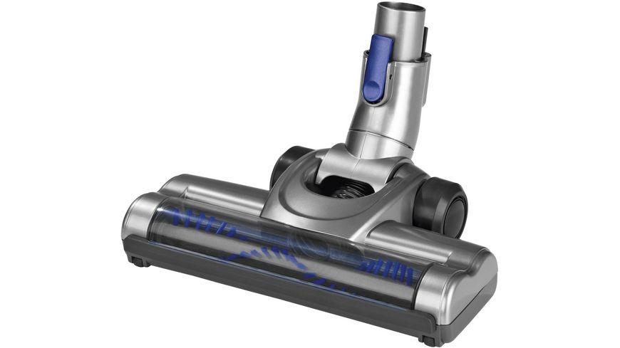 CLEANMAXX Akku Handstaubsauger 22 2V