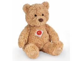 Teddy Hermann Teddy beige 38 cm
