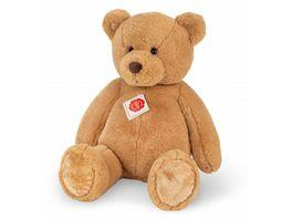 Teddy Hermann Teddy caramel 38 cm