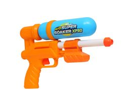 Hasbro Nerf Super Soaker XP30 Wasserblaster