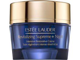 ESTEE LAUDER Revitalizing Supreme Night