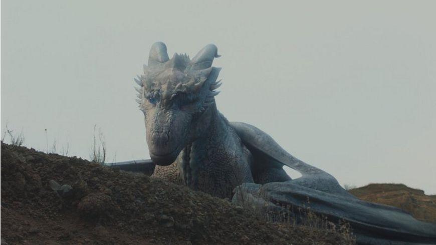 Dragonheart Die Vergeltung