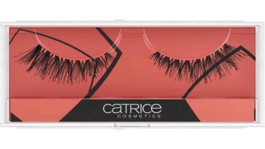 Catrice Lash Couture Classicista Volume Lashes