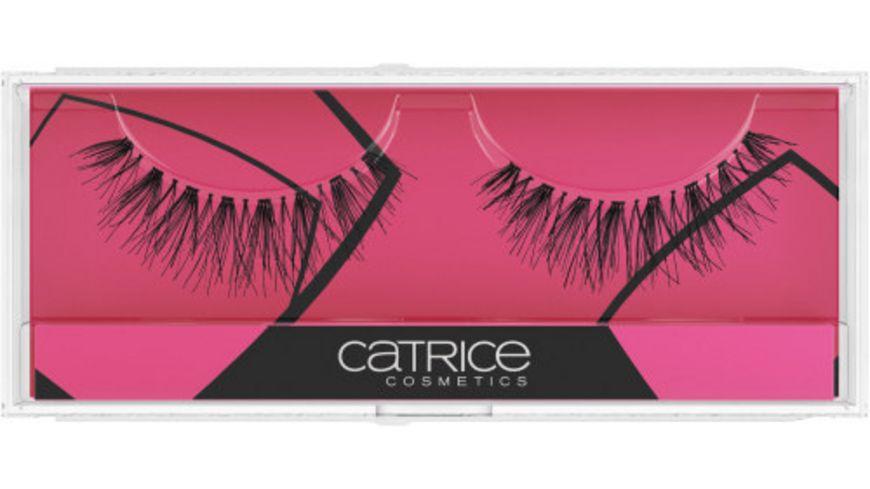 Catrice Lash Couture InstaExtreme Volume Lashes