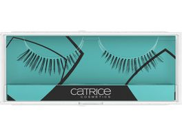 Catrice Lash Couture Naturalista Volume Lashes