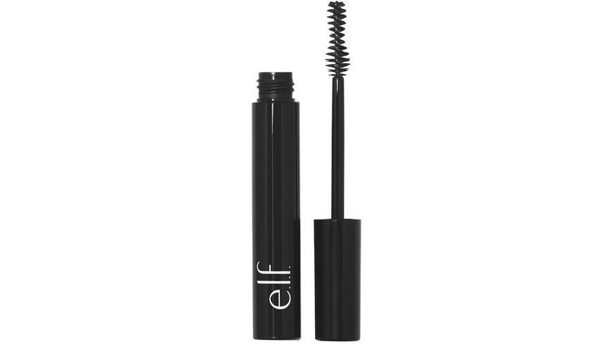 e l f Cosmetics Eye Enhancing Mascara