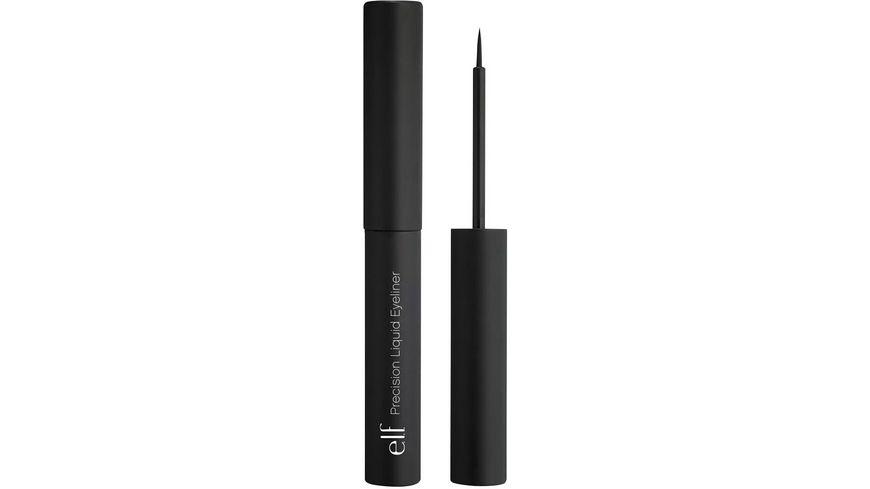 e l f Cosmetics Precision Liquid Eyeliner