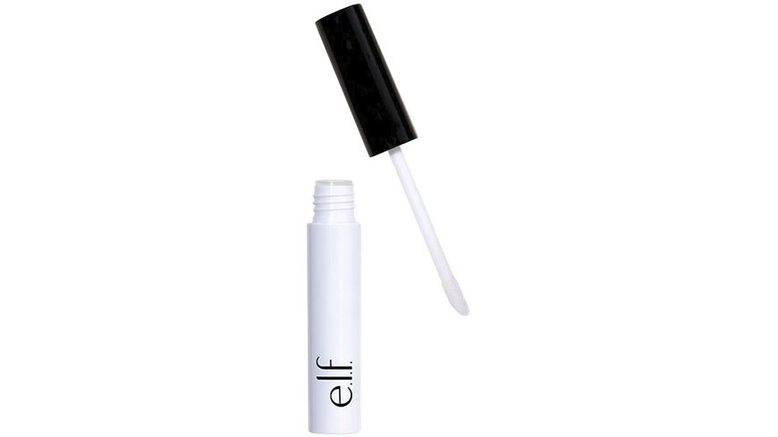 e l f Cosmetics Lip Primer LIQUID CLEAR