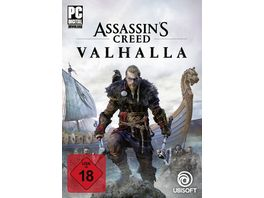 Assassin s Creed Valhalla CIAB