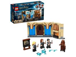 LEGO Harry Potter 75966 Der Raum der Wuensche auf Schloss Hogwarts