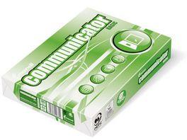 Kopierpapier A4 weiss Communicator