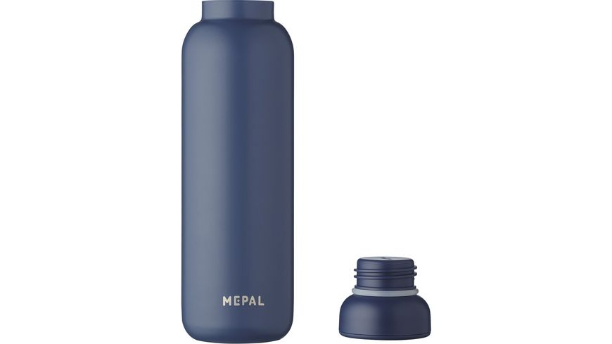 MEPAL Thermoflasche Ellipse 500 ml