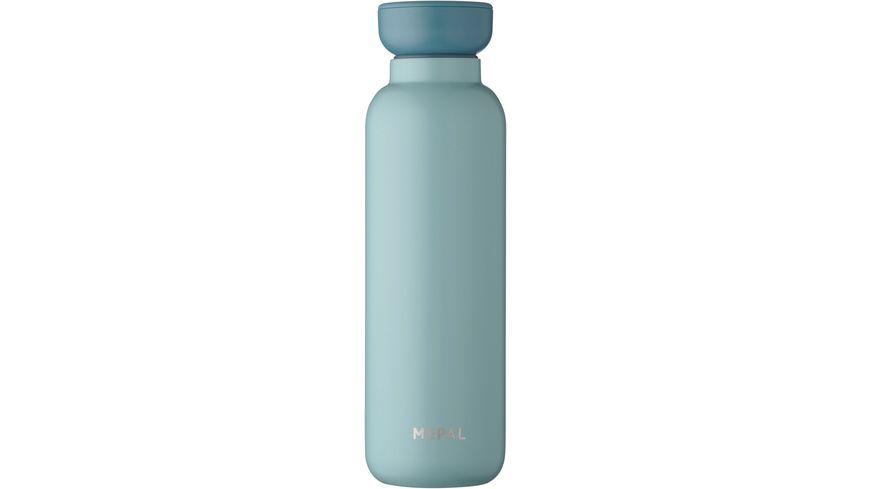 MEPAL Thermoflasche Ellipse 500 ml