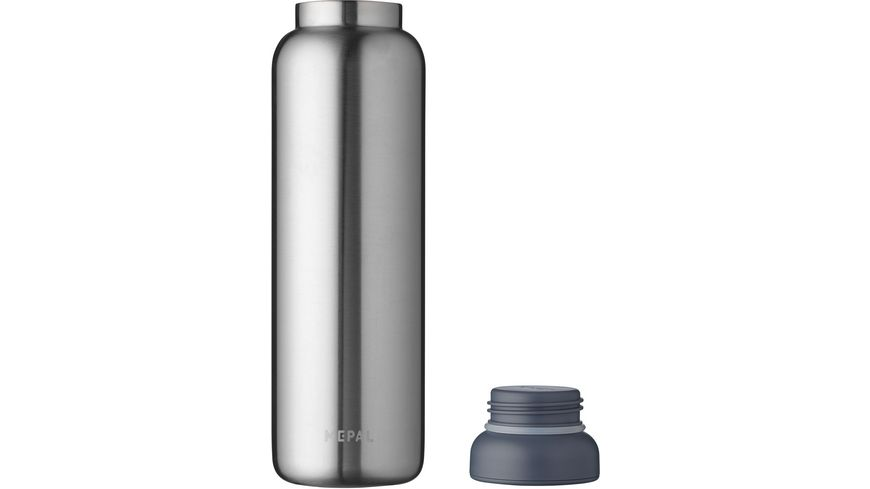 MEPAL Thermoflasche Ellipse 900 ml