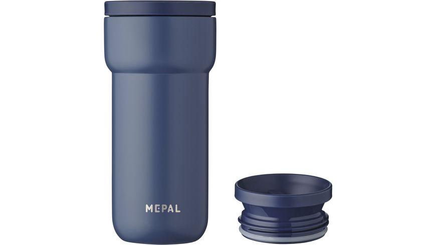 MEPAL Thermobecher Ellipse 375 ml