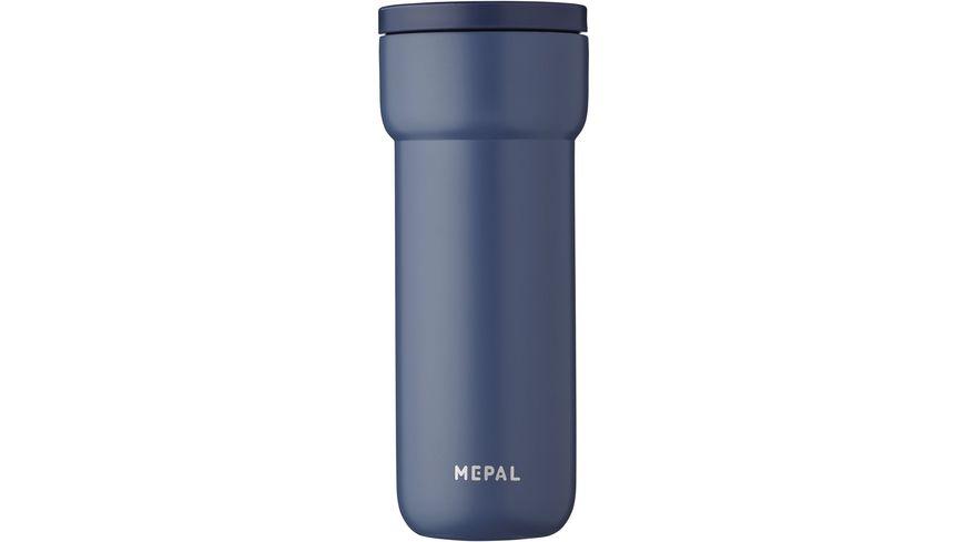MEPAL Thermobecher Ellipse 475 ml