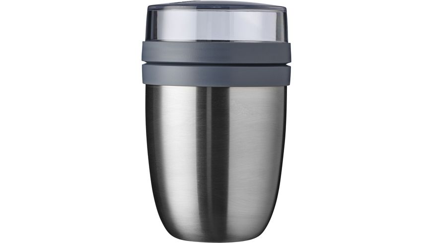 MEPAL Thermo-Lunchpot Ellipse 700 ml
