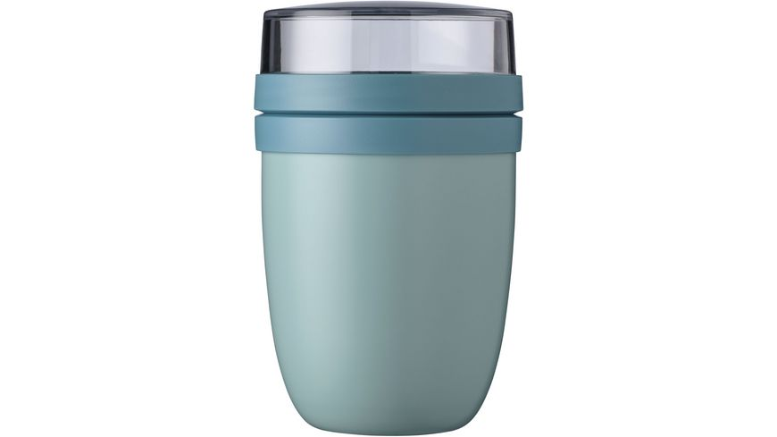 MEPAL Thermo Lunchpot Ellipse 700 ml