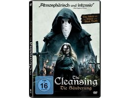 The Cleansing Die Saeuberung