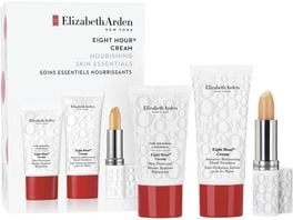 Elizabeth Arden Eight Hour Entry Set
